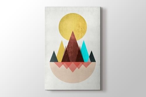 Mountain görseli.