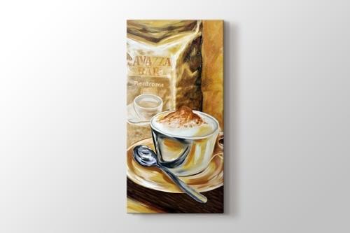 Coffee Time görseli.