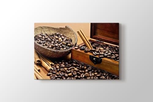 Coffee Beans görseli.