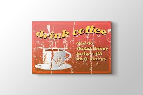 Cafe Vintage görseli.