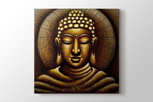Buda görseli.