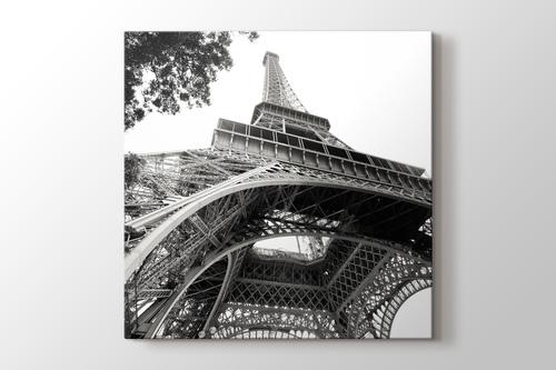 Eyfel Kulesi Perspective görseli.