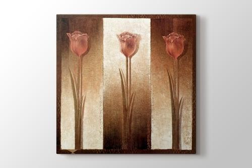 Three Tulips görseli.