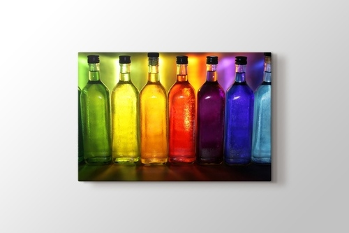 Bottles görseli.
