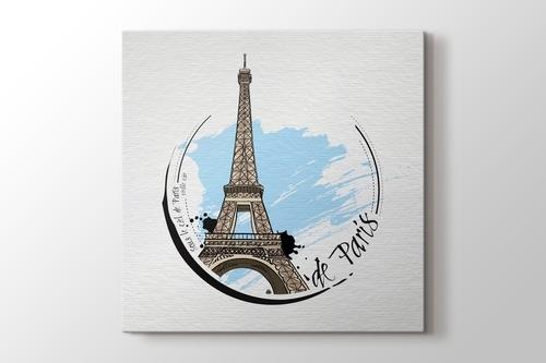 De Paris görseli.
