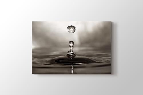 Water Drop görseli.