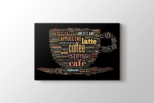 Coffee görseli.