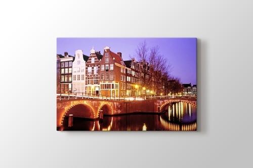 Beautiful Amsterdam görseli.