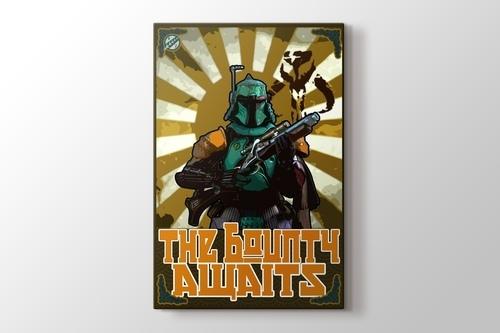 Samurai Wars 02 görseli.
