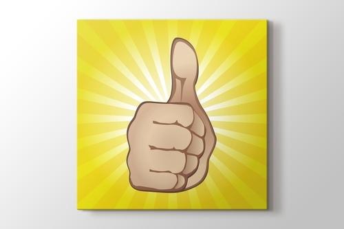 Thumb Up görseli.