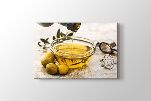 Olive Oil görseli.