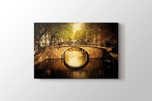 Romantik Kanal görseli.