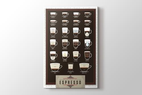 Exeptional Expressions of Espresso görseli.