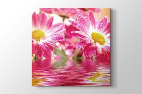Flower görseli.