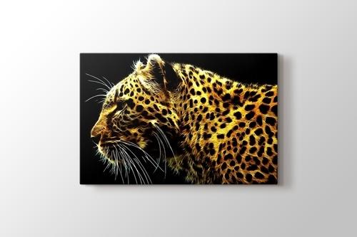 Golden Tiger görseli.