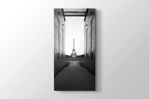 Eyfel Kulesi görseli.