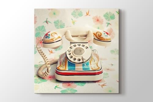Telefon görseli.