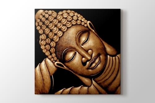 Buddha Cross görseli.