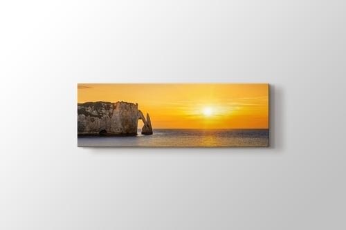 Normandy Sunset görseli.