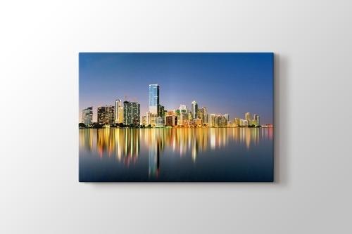 Miami Florida görseli.