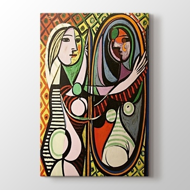 Kanvas Tablo Arama ünlü Ressamlar Pluscanvas Pluscanvas