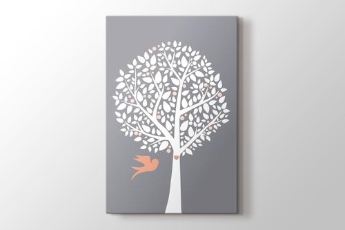 Bird Love Tree görseli.