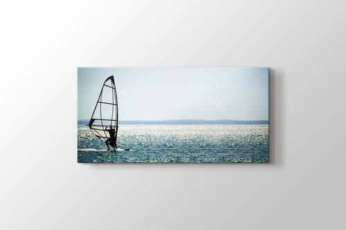 Surfline görseli.
