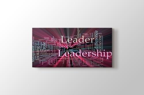 Liderlik görseli.