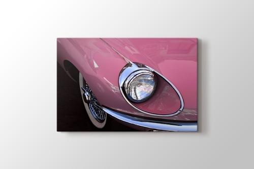 Jaguar görseli.