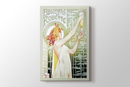 Absinthe Robette görseli.