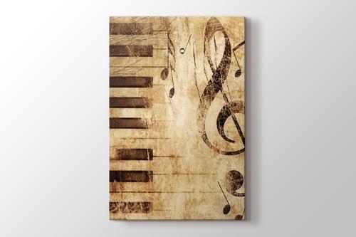 Piano Notes görseli.