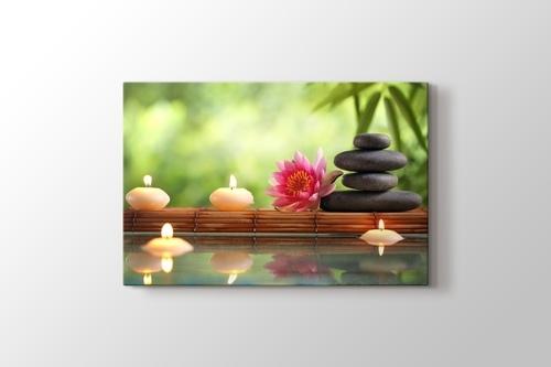 Zen Garden görseli.