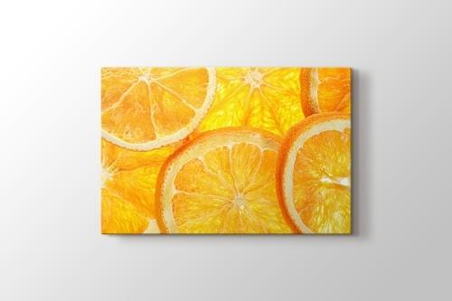 Orange Slices görseli.