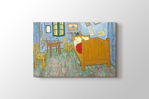 The Bedroom görseli.