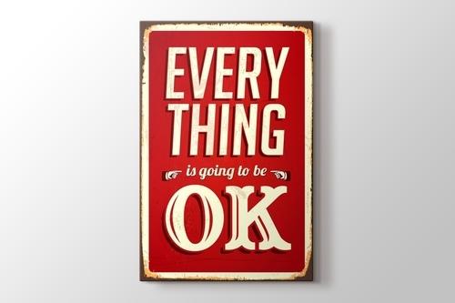 Everything OK görseli.