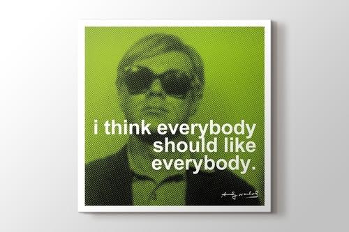 Everybody görseli.
