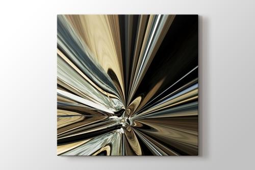 Digital Abstract görseli.