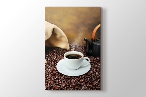 Black Coffee görseli.