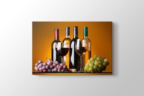 Wine görseli.