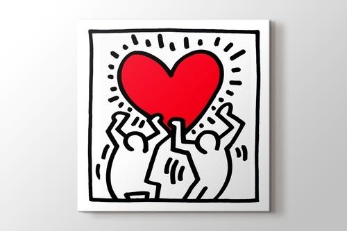 Love II görseli.