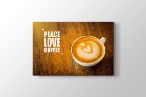 Coffee Love görseli.