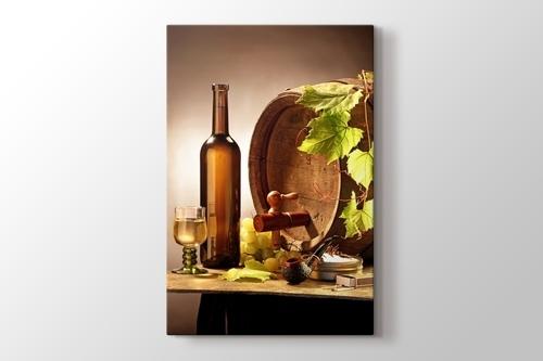 Wine and Pipe görseli.