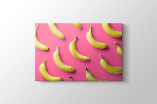 Banana Pink görseli.