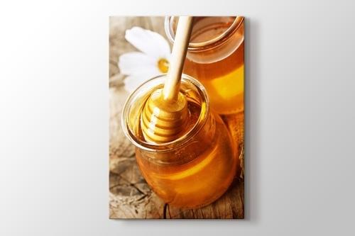 Honey görseli.