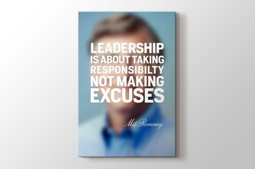 Leadership görseli.