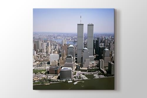 World Trade Center görseli.