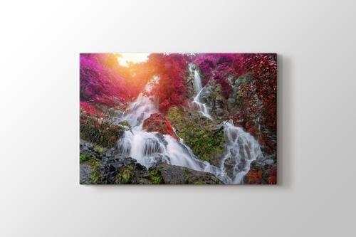 Waterfall Stream görseli.