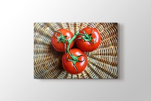 Tomato görseli.