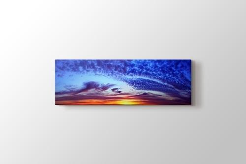 Sky Panorama görseli.