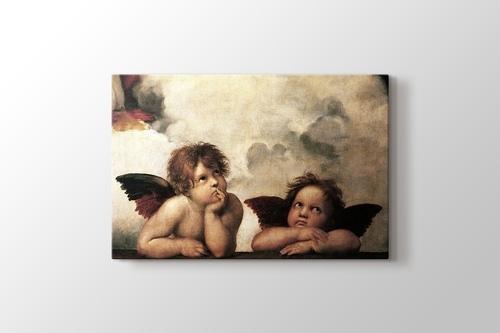 Little Angels görseli.